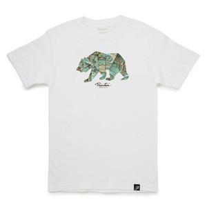 Primitive Explorer T-Shirt - White