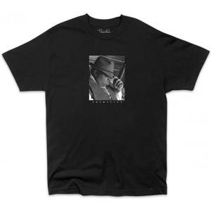 Primitive x Biggie Debonair T-Shirt - Black