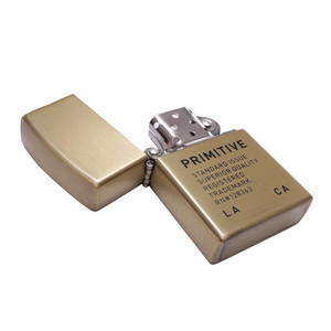 Primitive Standard Issue Lighter