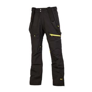 Protest Penton Snowboard Pant - True Black