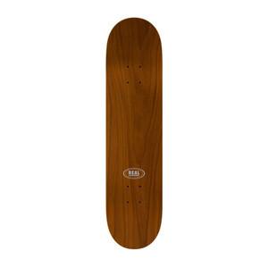 """Real Kelch Flyer 8.25"""" Skateboard Deck"""