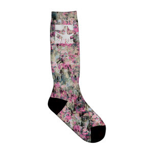 Rome Women's Snowboard Sock