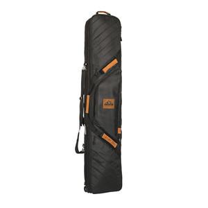 Rome Escort Snowboard Bag - Black