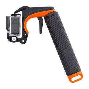 SP Gadgets GoPro Pistol Trigger Set