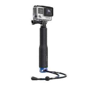 "SP Gadgets 19"" GoPro POV Pole"