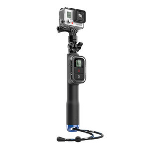 "SP Gadgets 23"" Remote GoPro Pole"