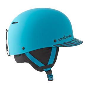 Sandbox Classic 2.0 Snow Helmet - Aloha