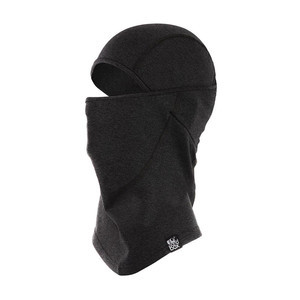 Sandbox Ninja Koozie - Black