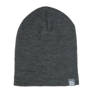 Sandbox True Beanie - Grey