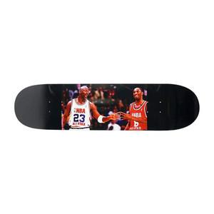 "Sk8Mafia All-Star 8.25"" Skateboard Deck"