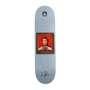 "Sk8Mafia Palmore Wall Banger 8.5"" Skateboard Deck"