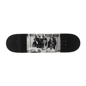 """Sk8Mafia Kremer Villain 8.25"""" Skateboard Deck"""