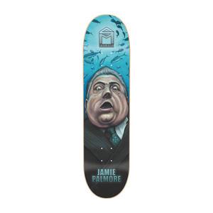 "Sk8Mafia Made Palmore 8.5"" Skateboard Deck"