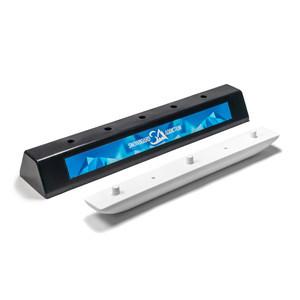 Snowboard Addiction Balance Training Bar