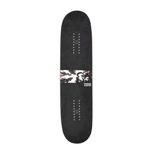 Snowboard Addiction Tramp Training Board