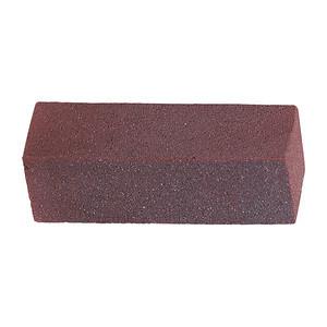 Swix Gummy Stone - Hard