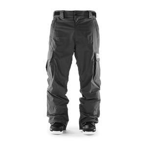 ThirtyTwo Blahzay Men's Snowboard Pant — Carbon