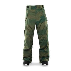 ThirtyTwo Blahzay Men's Snowboard Pants - Camo