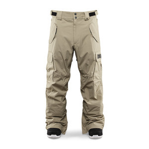 ThirtyTwo Blahzay Men's Snowboard Pants - Khaki