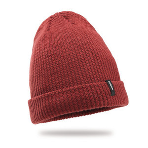 ThirtyTwo Crook Watch Beanie - Clay