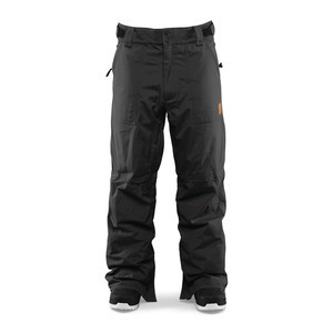 ThirtyTwo Engler Men's Snowboard Pants - Black