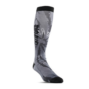 ThirtyTwo Inyo Men's Sock - Black