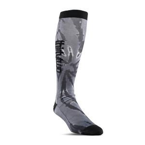 ThirtyTwo Inyo Men's Sock - Black