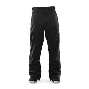 ThirtyTwo Muir Men's Snowboard Pants - Black