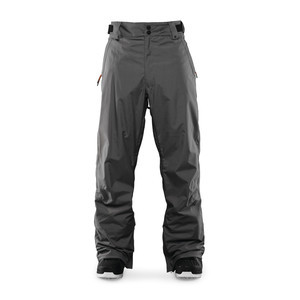 ThirtyTwo Muir Men's Snowboard Pants - Grey