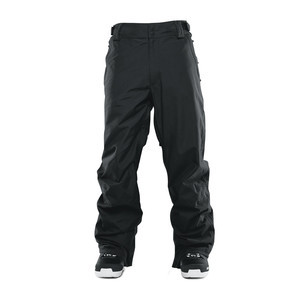 ThirtyTwo Muir Men's Snowboard Pants 2017 - Black