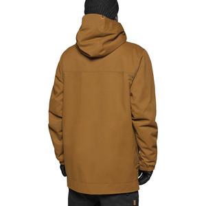 ThirtyTwo Bronson Snowboard Jacket 2018 - Copper
