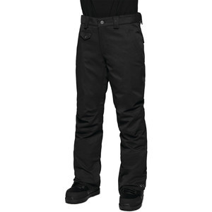 ThirtyTwo Essex Slim Snowboard Pants 2018 - Black