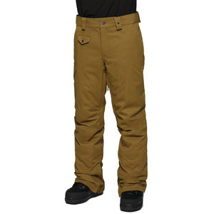 ThirtyTwo Essex Snowboard Pants 2018 - Copper
