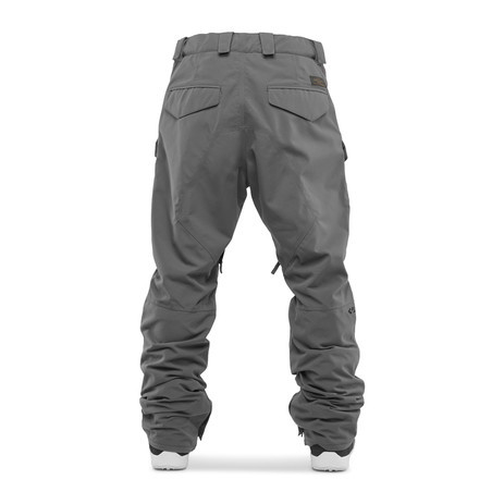ThirtyTwo Mantra Snowboard Pant 2019 - Charcoal