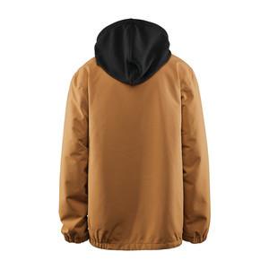 ThirtyTwo Merchant Snowboard Jacket 2019 - Brown