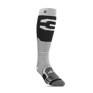 ThirtyTwo Performance ASI Snowboard Sock - Black