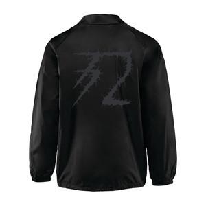 ThirtyTwo Rat Rider Coaches Jacket - Black