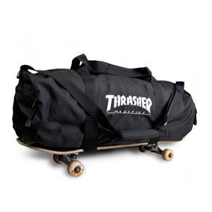 Thrasher Skatebag Duffel