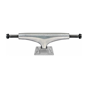 Thunder Polished Hi 151 Skateboard Trucks