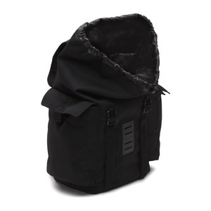 Vans Off the Wall Backpack - Black