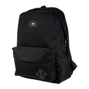 Vans Old Skool II Backpack - Black