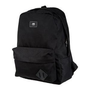 Vans Old Skool II Backpack - Black