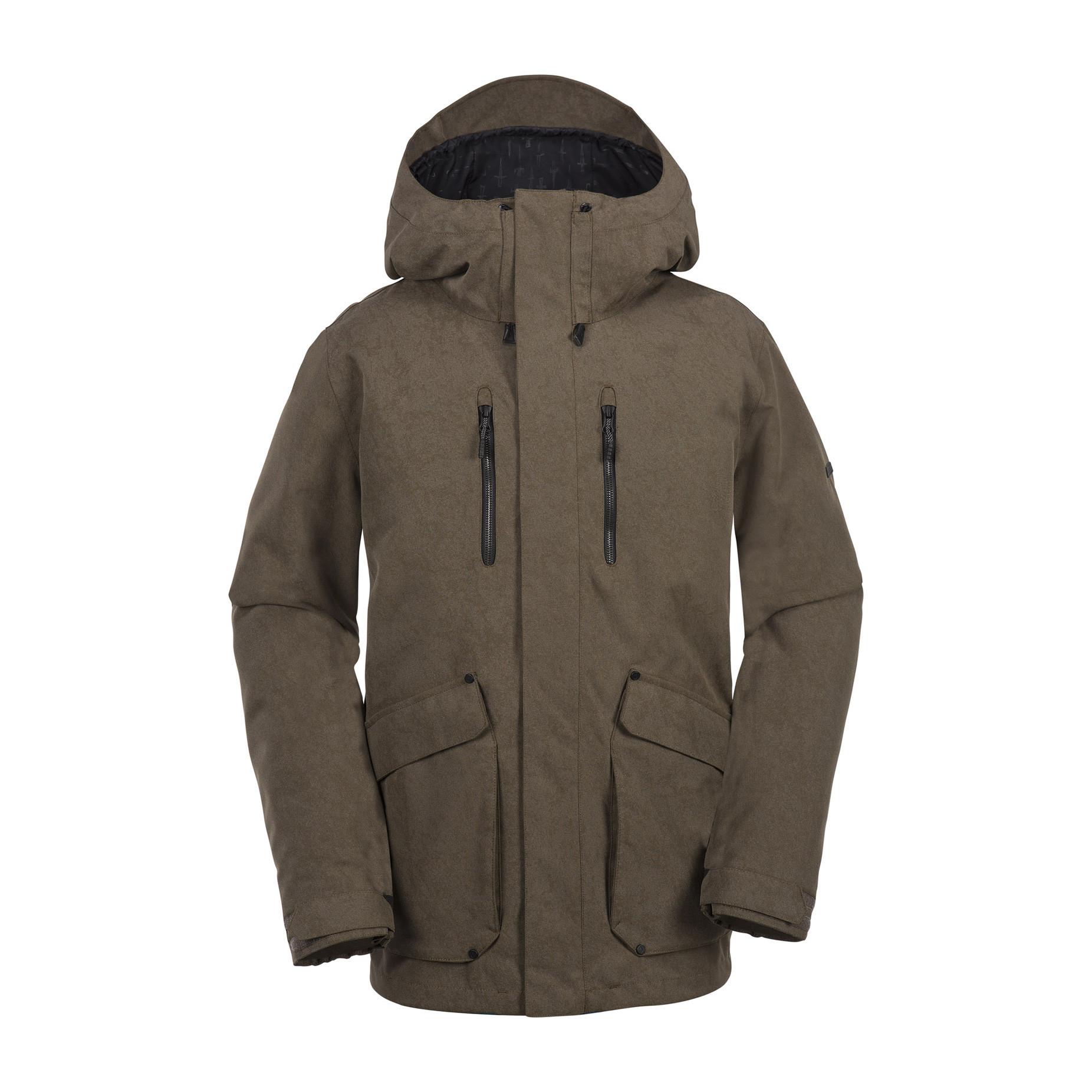 Snowboard jacket sale sydney