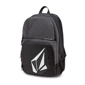 Volcom Excursion Backpack - Ink Black