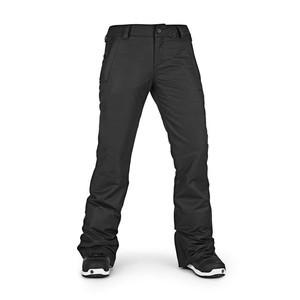 Volcom Freakin' Snow Chino Women's Snowboard Pant 2019 - Black