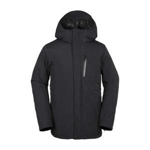 Volcom L Gore-Tex Snowboard Jacket 2019 - Black