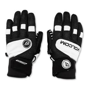 Volcom USSTC Pipe Snowboard Glove