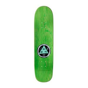 "Welcome Demon Prince 8.5"" Skateboard Deck"