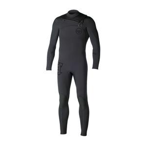 Xcel Infiniti Comp TDC 3/2mm Men's Wetsuit - Black