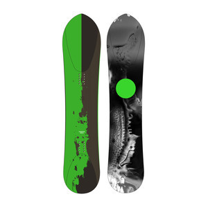 YES. 420 Powder Hull 154 Snowboard 2018